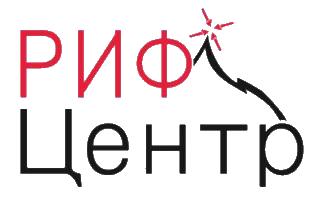 Риф центр новый сайт